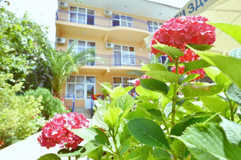 """Гостевой дом """"У Азы"""", улица Чкалова, 36А на 9 комнат - Фотография 53"""
