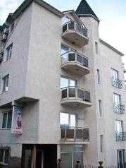 """Мини-гостиница """"Отель Афродита"""", улица Гагариной, 25/330 на 13 номеров - Фотография 1"""