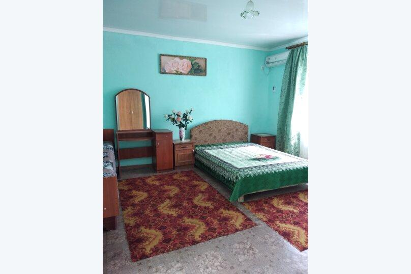 """Гостевой дом """"У Аллы"""", Юго-Западный, 7 на 7 комнат - Фотография 21"""