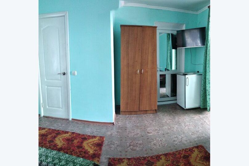 """Гостевой дом """"У Аллы"""", Юго-Западный, 7 на 7 комнат - Фотография 22"""