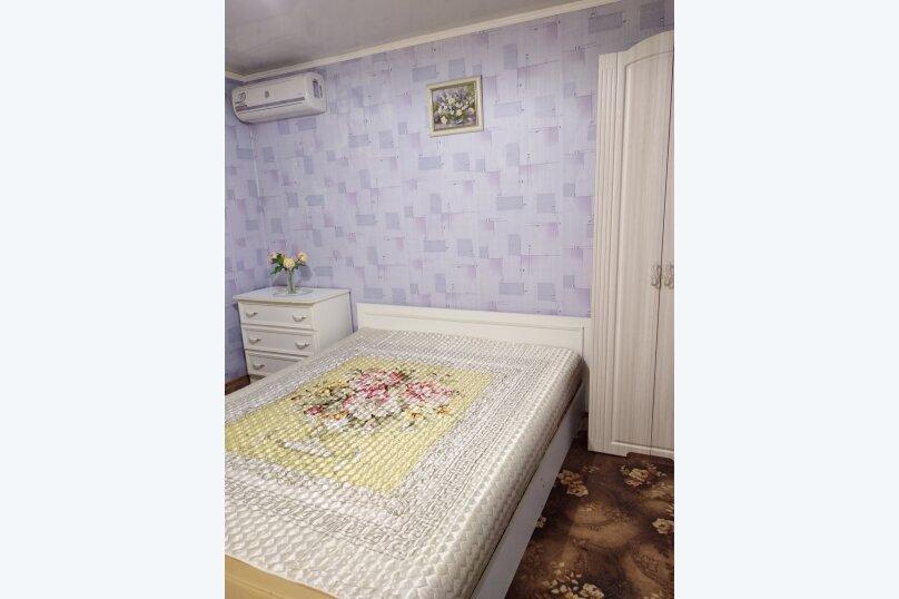 """Гостевой дом """"У Аллы"""", Юго-Западный, 7 на 7 комнат - Фотография 27"""