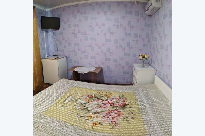 """Гостевой дом """"У Аллы"""", Юго-Западный, 7 на 7 комнат - Фотография 28"""