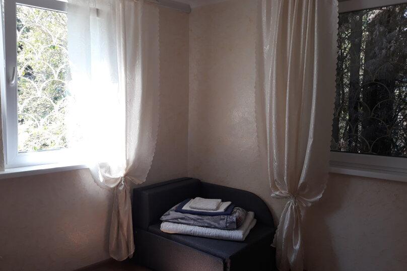 Двухместный номер , улица Чехова, 28, Ялта - Фотография 1