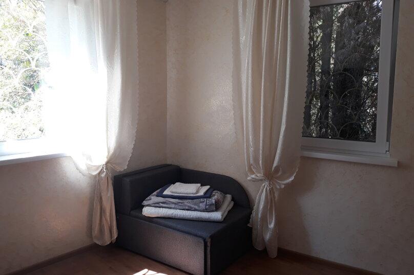 """Гостевой дом """"На Чехова"""", улица Чехова, 28 на 8 номеров - Фотография 72"""