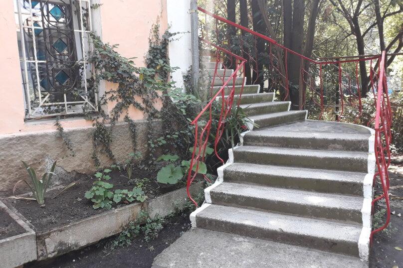 """Гостевой дом """"На Чехова"""", улица Чехова, 28 на 8 номеров - Фотография 12"""