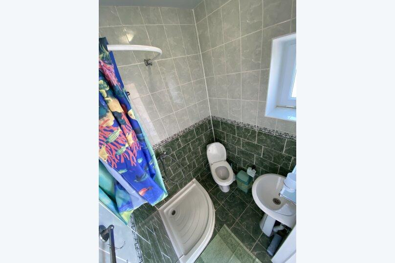 """Гостевой дом """"Тигран"""", улица Чапаева, 27 на 14 комнат - Фотография 22"""