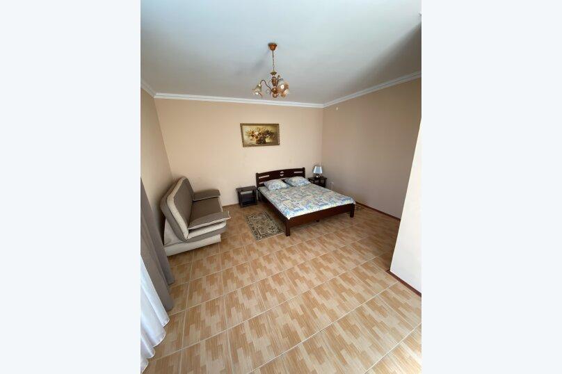 """Гостевой дом """"Тигран"""", улица Чапаева, 27 на 14 комнат - Фотография 25"""