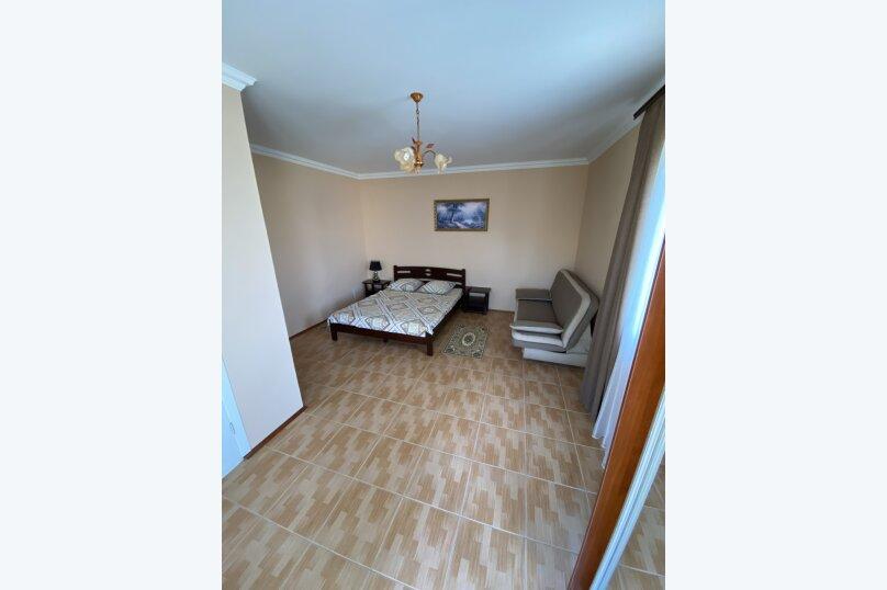 """Гостевой дом """"Тигран"""", улица Чапаева, 27 на 14 комнат - Фотография 27"""