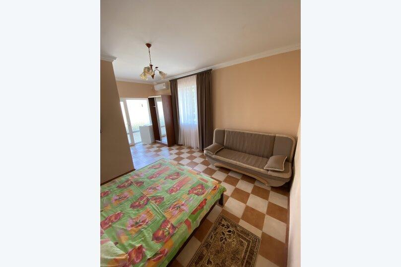 """Гостевой дом """"Тигран"""", улица Чапаева, 27 на 14 комнат - Фотография 28"""