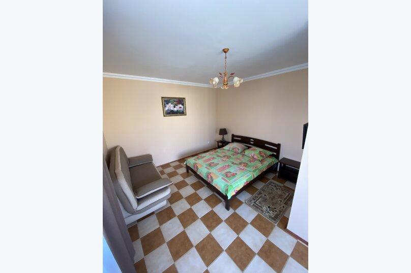"""Гостевой дом """"Тигран"""", улица Чапаева, 27 на 14 комнат - Фотография 29"""