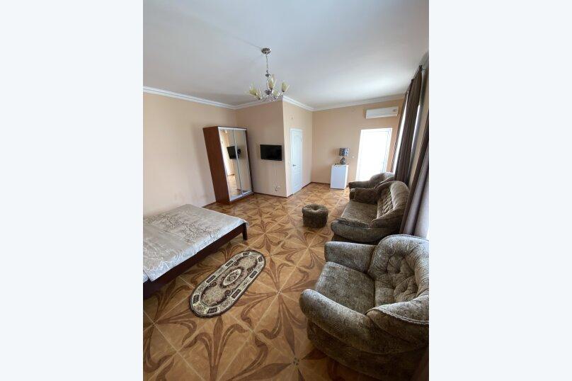 """Гостевой дом """"Тигран"""", улица Чапаева, 27 на 14 комнат - Фотография 13"""