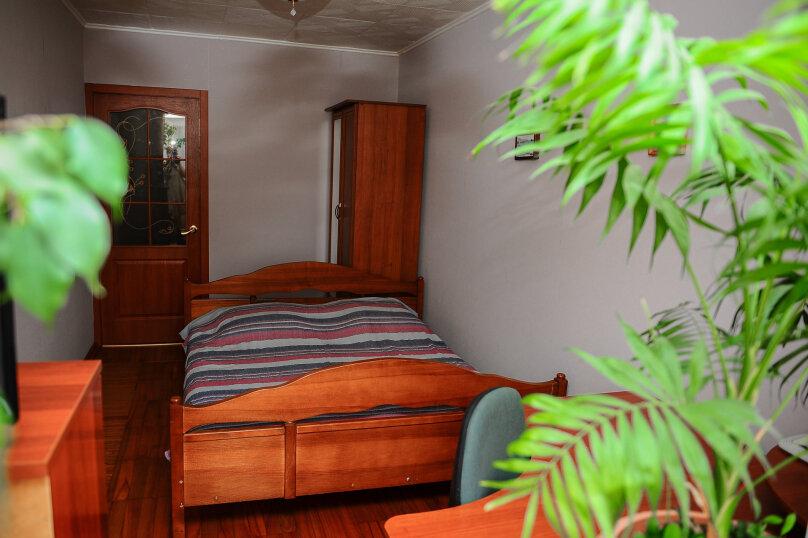 2-комн. квартира, 45 кв.м. на 6 человек, Алупкинское шоссе, 72, Ялта - Фотография 8