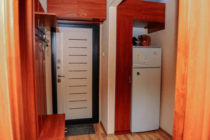 2-комн. квартира, 45 кв.м. на 6 человек, Алупкинское шоссе, 72, Ялта - Фотография 13