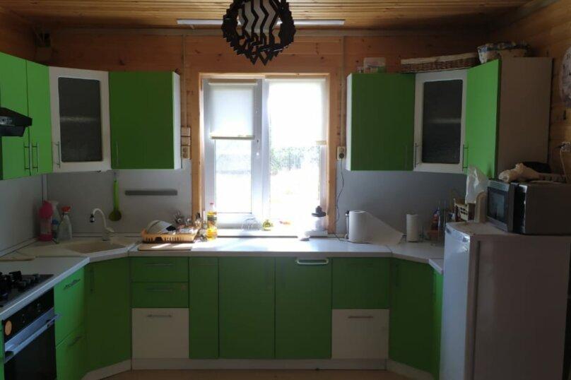 Дом , 150 кв.м. на 6 человек, 3 спальни, улица Ленина, 2А, Коктебель - Фотография 2