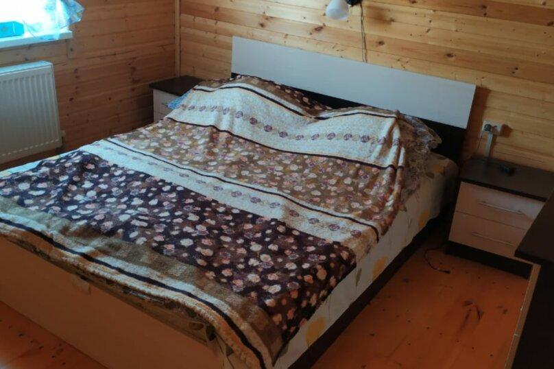 Дом , 150 кв.м. на 6 человек, 3 спальни, улица Ленина, 2А, Коктебель - Фотография 3