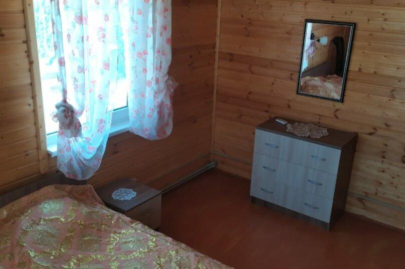 Дом , 150 кв.м. на 6 человек, 3 спальни, улица Ленина, 2А, Коктебель - Фотография 4