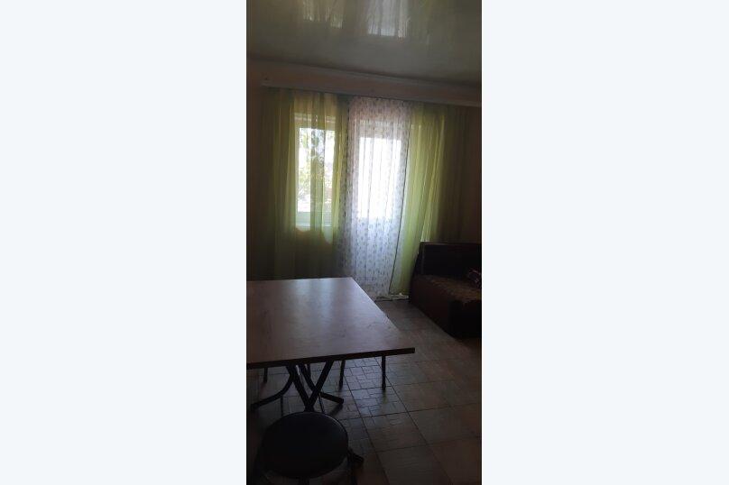 """Гостиный дом """"Оксана"""", Солнечная, 52 на 5 комнат - Фотография 21"""