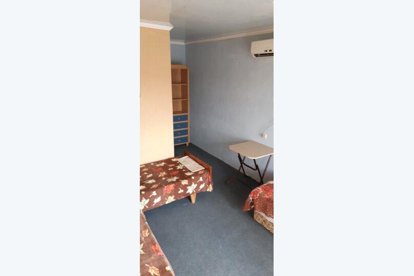 """Гостиный дом """"Оксана"""", Солнечная, 52 на 5 комнат - Фотография 24"""