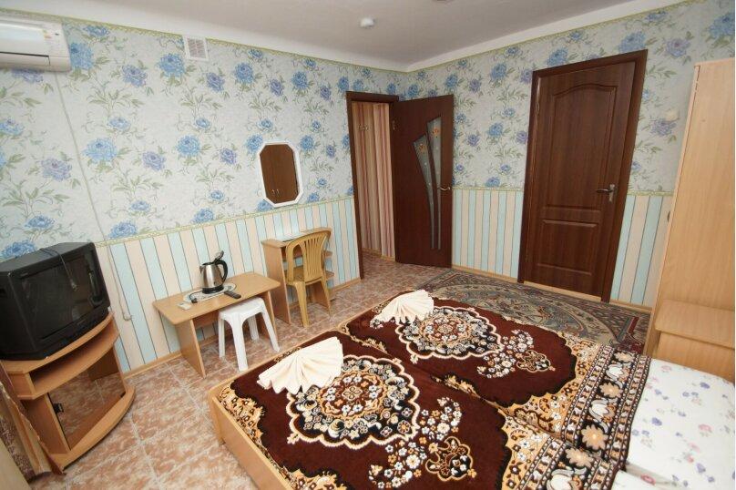 """Гостиница """"Бриз"""",  1 квартал, дом 2 на 47 номеров - Фотография 114"""