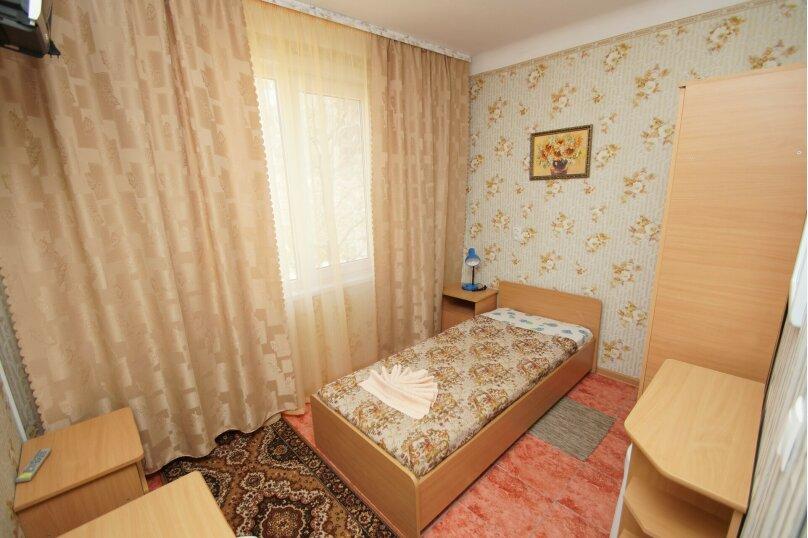 """Гостиница """"Бриз"""",  1 квартал, дом 2 на 47 номеров - Фотография 100"""
