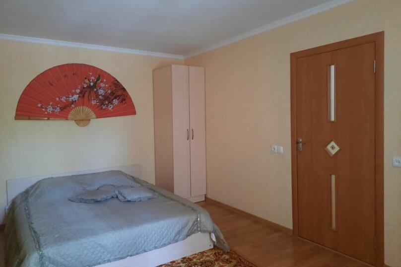 Дом, 45 кв.м. на 4 человека, 2 спальни, улица Шмидта, 46, Евпатория - Фотография 9