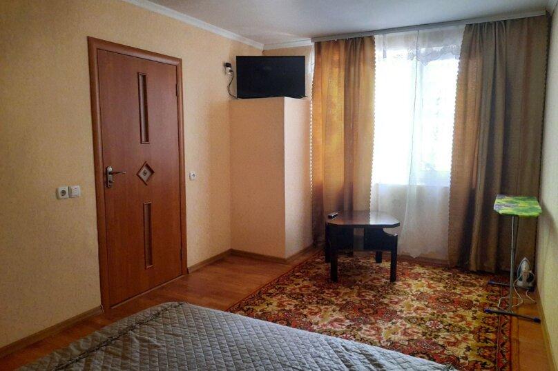 Дом, 45 кв.м. на 4 человека, 2 спальни, улица Шмидта, 46, Евпатория - Фотография 13