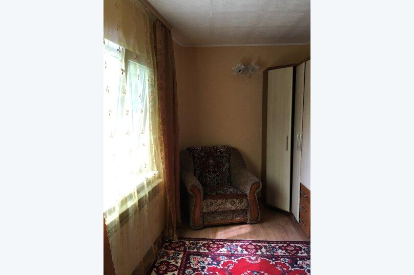 Дом под ключ, Краснофлотская улица, 38, Алушта - Фотография 1