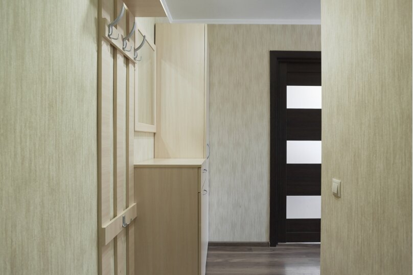 1-комн. квартира, 37 кв.м. на 3 человека, проспект Ленина, 121, Ростов-на-Дону - Фотография 3