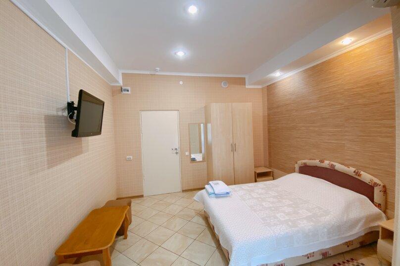 Гостиный дом «Kiparis Inn», Алупкинское шоссе , 14 на 14 комнат - Фотография 14