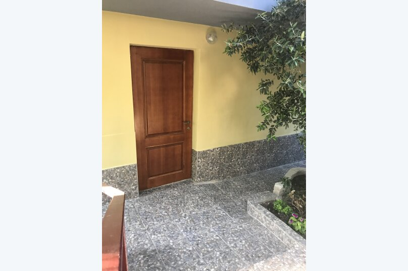Гостевой дом «Маслинка», Краснофлотская улица, 38 на 5 комнат - Фотография 22