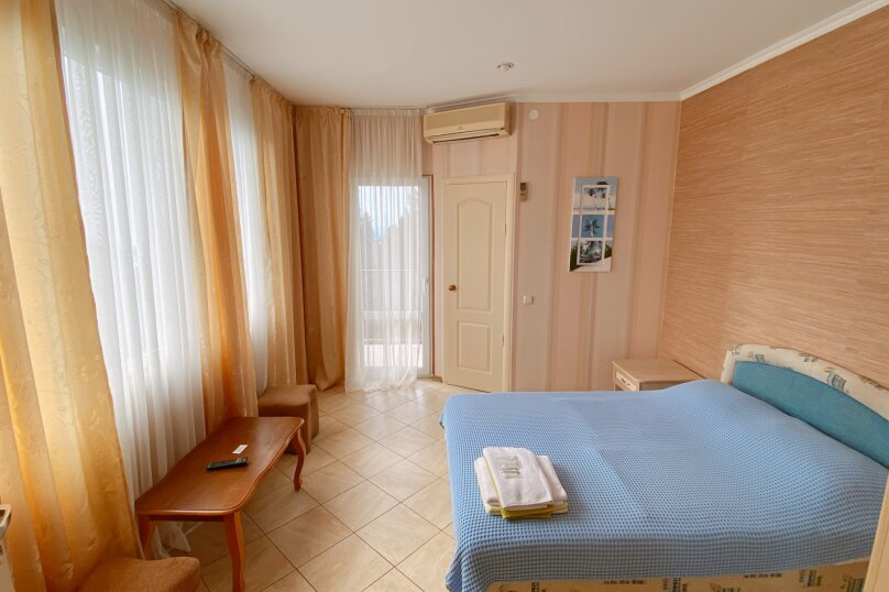 Гостиный дом «Kiparis Inn», Алупкинское шоссе , 14 на 14 комнат - Фотография 21