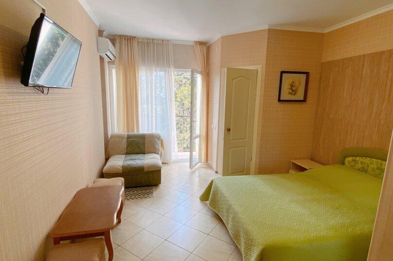 Гостиный дом «Kiparis Inn», Алупкинское шоссе , 14 на 14 комнат - Фотография 26