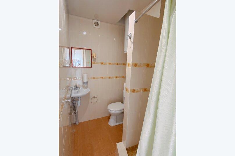 Гостиный дом «Kiparis Inn», Алупкинское шоссе , 14 на 14 комнат - Фотография 27