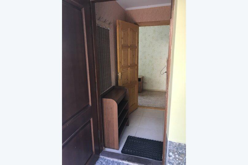 Гостевой дом «Маслинка», Краснофлотская улица, 38 на 5 комнат - Фотография 23