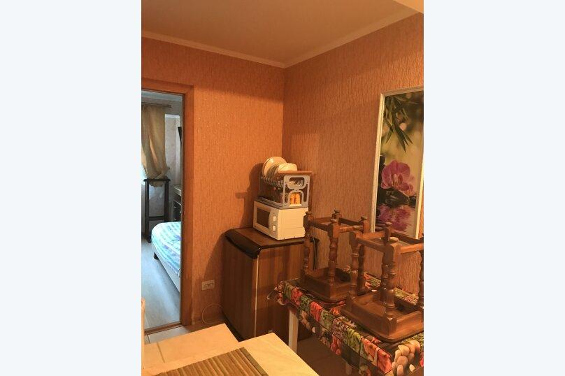Гостевой дом «Маслинка», Краснофлотская улица, 38 на 5 комнат - Фотография 24