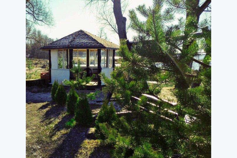 Гостевой двор хутор Скреблово, 9 Приозерная, 23 на 9 номеров - Фотография 88