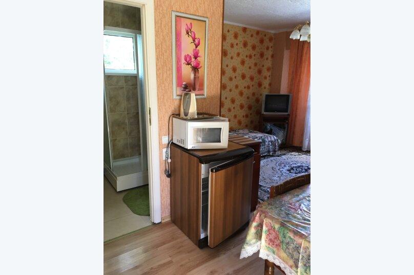 Гостевой дом «Маслинка», Краснофлотская улица, 38 на 5 комнат - Фотография 34