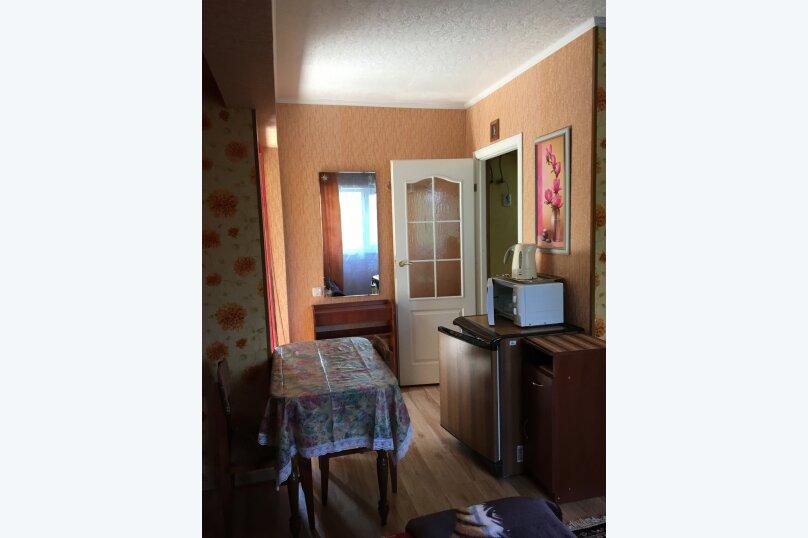 Гостевой дом «Маслинка», Краснофлотская улица, 38 на 5 комнат - Фотография 36