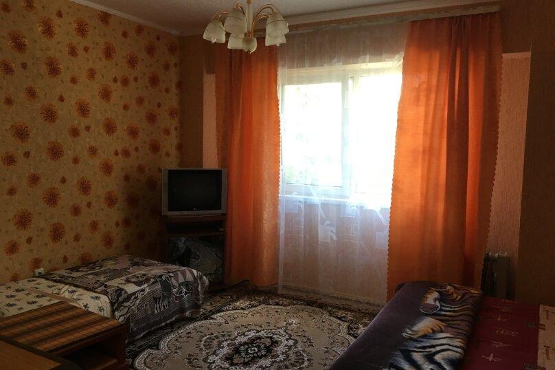 Гостевой дом «Маслинка», Краснофлотская улица, 38 на 5 комнат - Фотография 38