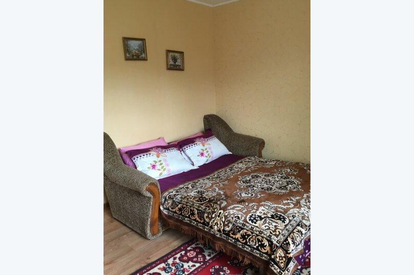 Гостевой дом «Маслинка», Краснофлотская улица, 38 на 5 комнат - Фотография 62