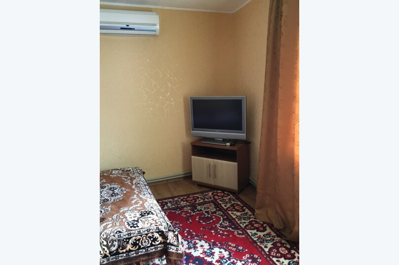 Гостевой дом «Маслинка», Краснофлотская улица, 38 на 5 комнат - Фотография 63