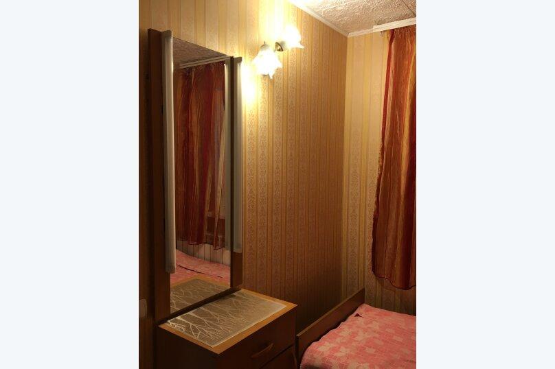 Гостевой дом «Маслинка», Краснофлотская улица, 38 на 5 комнат - Фотография 66