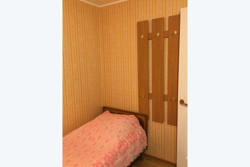 Гостевой дом «Маслинка», Краснофлотская улица, 38 на 5 комнат - Фотография 67