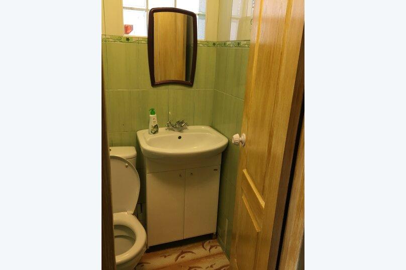 Гостевой дом «Маслинка», Краснофлотская улица, 38 на 5 комнат - Фотография 68