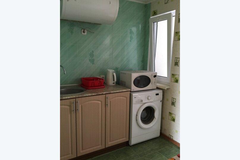 Гостевой дом «Маслинка», Краснофлотская улица, 38 на 5 комнат - Фотография 69
