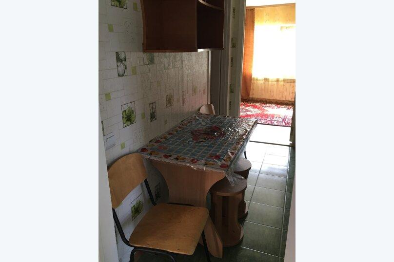 Гостевой дом «Маслинка», Краснофлотская улица, 38 на 5 комнат - Фотография 70