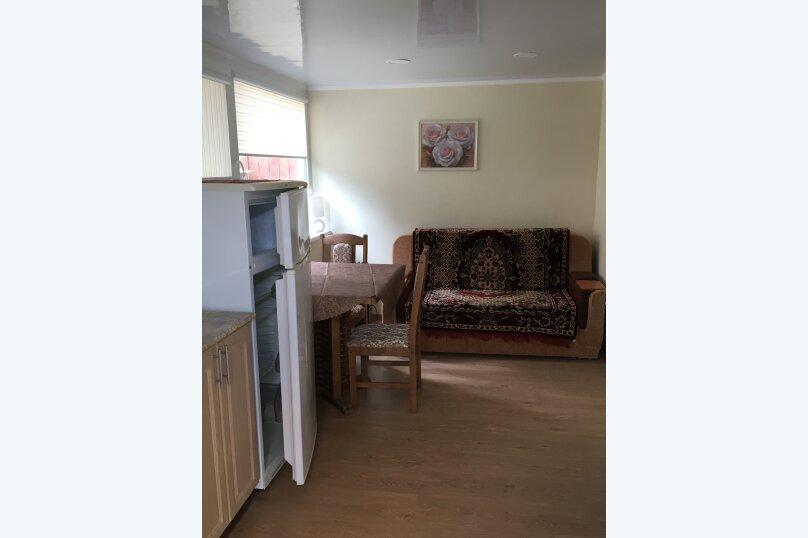 Гостевой дом «Маслинка», Краснофлотская улица, 38 на 5 комнат - Фотография 71