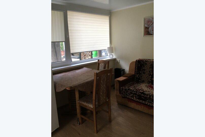Гостевой дом «Маслинка», Краснофлотская улица, 38 на 5 комнат - Фотография 74