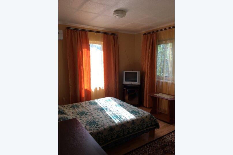 Гостевой дом «Маслинка», Краснофлотская улица, 38 на 5 комнат - Фотография 43