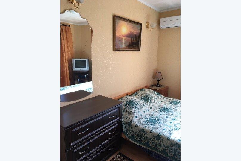Гостевой дом «Маслинка», Краснофлотская улица, 38 на 5 комнат - Фотография 44